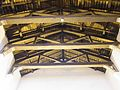 Ceiling joists (23075976080).jpg