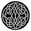 Celtic knot two-part circle vertical.jpg