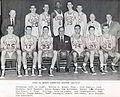 Celtics 1956-57.jpg