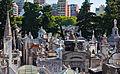 Cementario de la Recoleta, Buenos Aires, Argentina, 13th. Jan. 2011 - Flickr - PhillipC (4).jpg