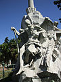 Cementerio Central de Montevideo, Uruguay.jpg