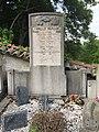 Cemetery Vancia -2.jpg