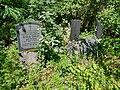 Cemetery in Steinfurt (4).jpg