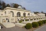 Cemetery of the Defenders of Lwów (2019).jpg