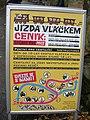 Ceník vláčku v Zoo Praha.jpg