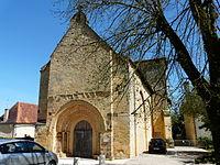 Cendrieux église.JPG