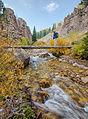 Centennial Mountains WSA (9441037883).jpg