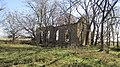 Center Chapel Ruin (Franklin County, KS) Southeast.jpg