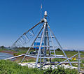 Center Pivot Irrigation Hub.jpg