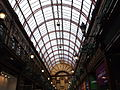 Central Arcade, Newcastle upon Tyne (09).JPG