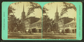 Central Church, Main Street (congregational), from Robert N. Dennis collection of stereoscopic views.png