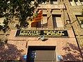 Centre Parroquial Sant Josep.jpg