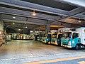Centre de transport YAMATO de Meguro.jpeg