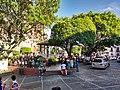 Centro de Taxco de Alarcón en Guerrero.jpg
