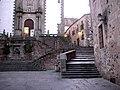 Centro histórico de Cáceres (9840696013).jpg