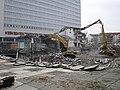 Centrum.Abriss 2007.02.12.-029.jpg