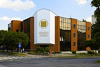 Centrum Językowe UMCS.jpg