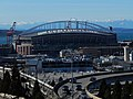 CenturyLink Field seen from Rizal Park.jpg