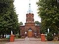 Cerkiew w Czułczycach (zabytek A1621 z 2013-07-26).jpg