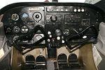 Cessna 172B, Aeroclube de Catanduva AN1165932.jpg