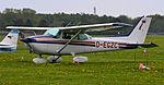 Cessna 172P (D-EGZC) 01.jpg
