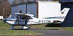 Cessna 182 Skylane (D-ETTM) 01.jpg