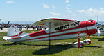 Cessna 195 (N195DZ).jpg
