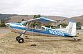 Cessna A185F (5831551416).jpg