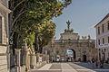 """Cetatea Alba Carolina Ansamblul fortificației """"Cetatea Alba Iulia 14.jpg"""