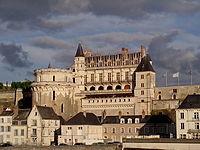 Château d'Amboise.jpeg