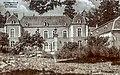 Château d'Autreville-sur-la-Renne.jpg