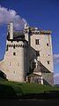 Château de Montsoreau1.jpg