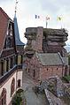 Château du Haut-Barr 01.jpg