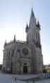 Châteaubourg Église Saint-Pierre 01.tif