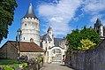 Châteaudun (Eure-et-Loir) (14841513971).jpg
