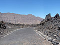 Chã das Caldeiras-Route d'accès (4).jpg