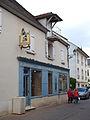 Chézy-sur-Marne-FR-02-A-16.jpg