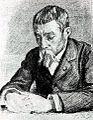 Ch. Girault.JPG