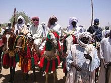 Chadian delegation.jpg