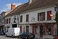 Chailly-en-Bière - 2013-05-04 - auberge - IMG 9634.jpg