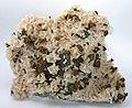 Chalcopyrite-Dolomite-Calcite-230183.jpg