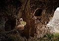Chaldean Catholic monastery of Rabban Hormizd in alQosh 17.jpg