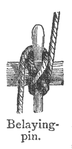 Chambers 1908 Belaying Pin.png