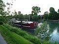 Champigny-sur-Marne - panoramio (919).jpg