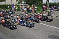 Championnat de France de cyclisme handisport - 20140614 - Course en ligne handbike 24.jpg