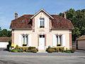 Champoulet-FR-45-mairie-01.jpg