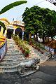 Chandraprabhu Temple - 38 Badridas Temple Street - Kolkata 2014-02-23 9541.JPG