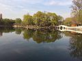 Chang'An Park.jpg
