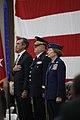 Change of Command for Delaware National Guard 170212-Z-GL773-002.jpg