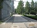 Changping, Beijing, China - panoramio (209).jpg